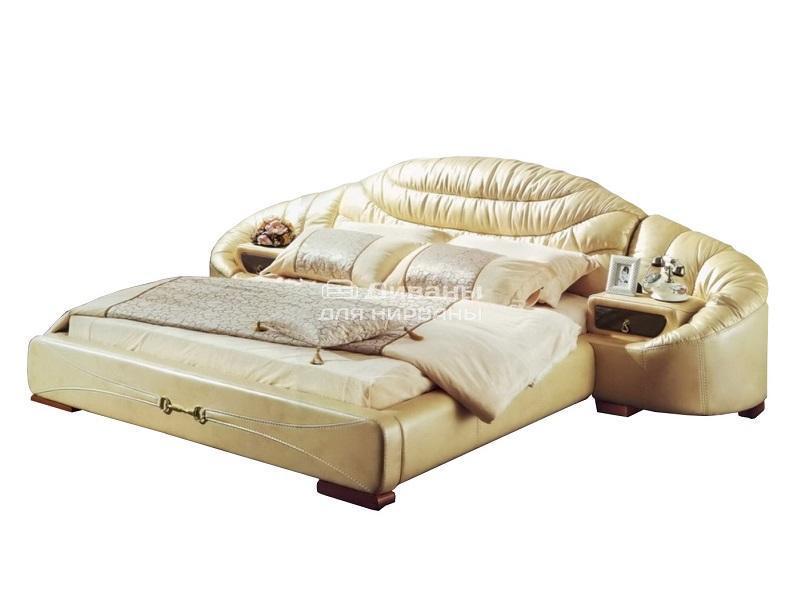 Каліпсо-4 - мебельная фабрика Лівс. Фото №1. | Диваны для нирваны