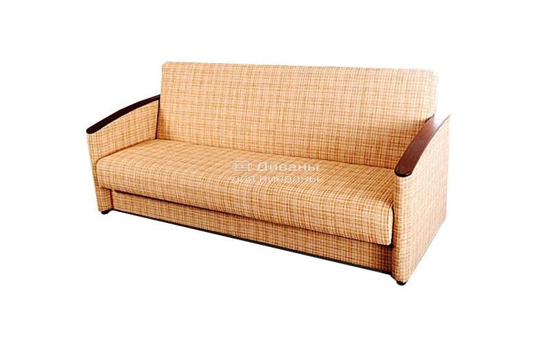 Карінгтон-5 - мебельная фабрика Лівс. Фото №3. | Диваны для нирваны