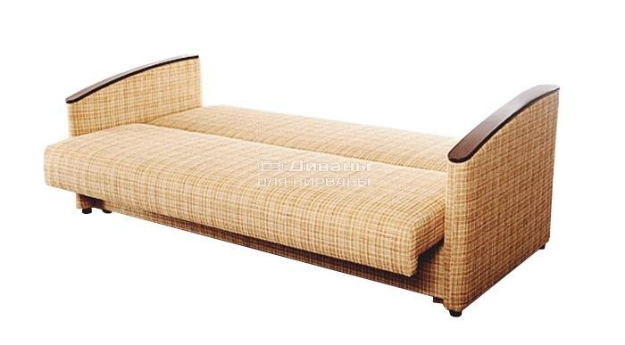 Карінгтон-5 - мебельная фабрика Лівс. Фото №2. | Диваны для нирваны