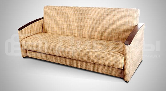 Карингтон - 5 - мебельная фабрика Фабрика Ливс. Фото №1. | Диваны для нирваны
