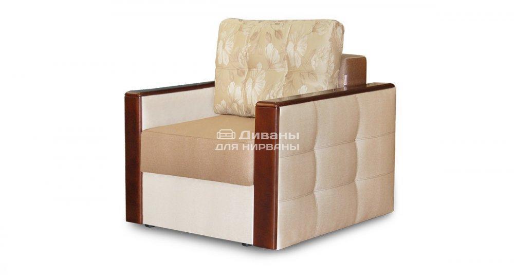 Ніколь - мебельная фабрика Бис-М. Фото №1. | Диваны для нирваны
