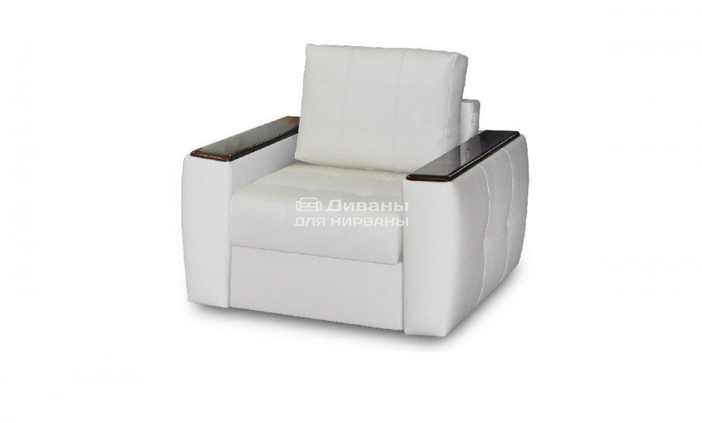 Хьюстон - мебельная фабрика Бис-М. Фото №1. | Диваны для нирваны