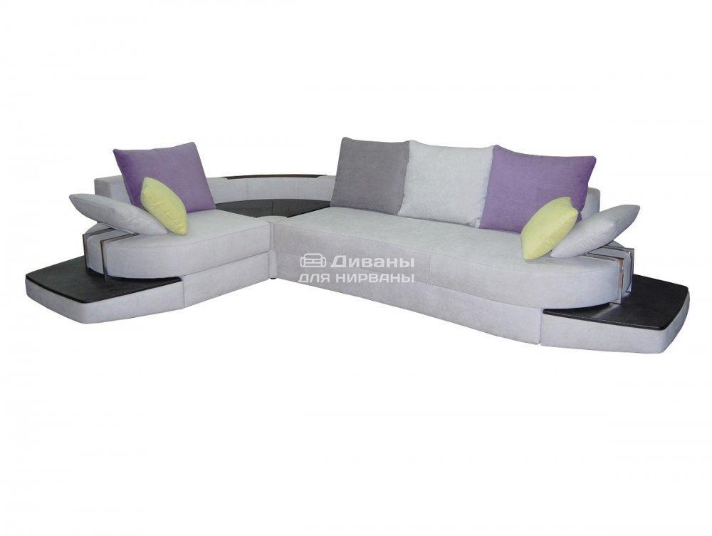 Ріо (потрійний) - мебельная фабрика Бис-М. Фото №1. | Диваны для нирваны