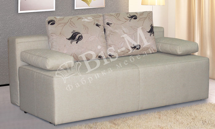 Гольф - мебельная фабрика Бис-М. Фото №2. | Диваны для нирваны