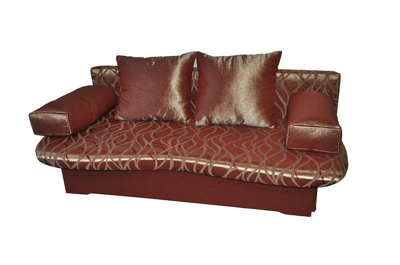 Мартін - мебельная фабрика Лівс. Фото №2. | Диваны для нирваны