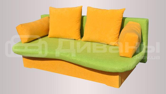 Мартин - мебельная фабрика Фабрика Ливс. Фото №1.   Диваны для нирваны
