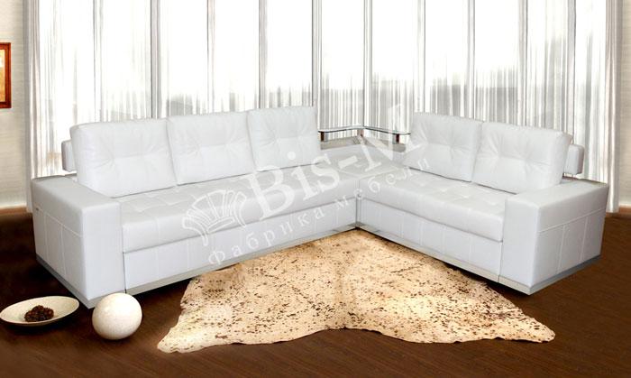 Оптимус - мебельная фабрика Бис-М. Фото №2. | Диваны для нирваны
