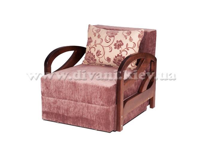 Таль-4 - мебельная фабрика УкрИзраМебель. Фото №1. | Диваны для нирваны