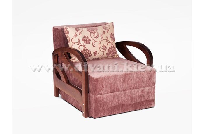 Таль-4 - мебельная фабрика УкрИзраМебель. Фото №2. | Диваны для нирваны