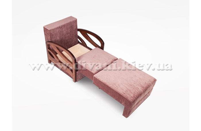 Таль-4 - мебельная фабрика УкрИзраМебель. Фото №3. | Диваны для нирваны