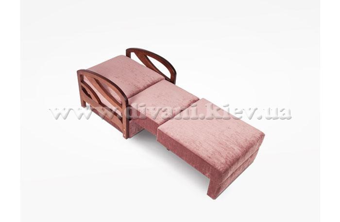 Таль-4 - мебельная фабрика УкрИзраМебель. Фото №4. | Диваны для нирваны