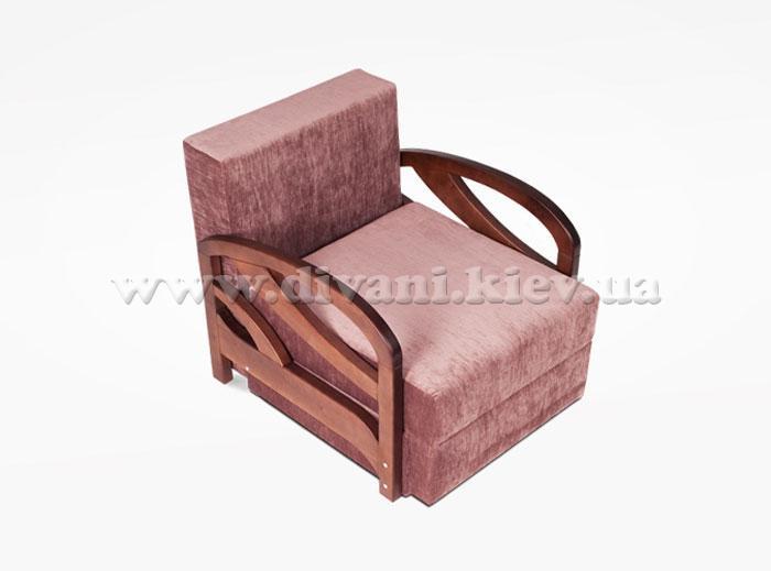 Таль-4 - мебельная фабрика УкрИзраМебель. Фото №6. | Диваны для нирваны