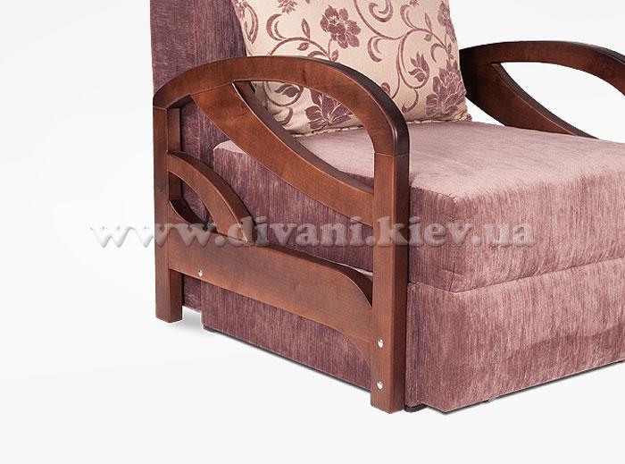 Таль-4 - мебельная фабрика УкрИзраМебель. Фото №7. | Диваны для нирваны