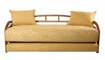 Мааян-3Д - мебельная фабрика УкрИзраМебель | Диваны для нирваны