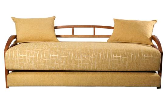 Мааян-3Д - мебельная фабрика УкрИзраМебель. Фото №1. | Диваны для нирваны