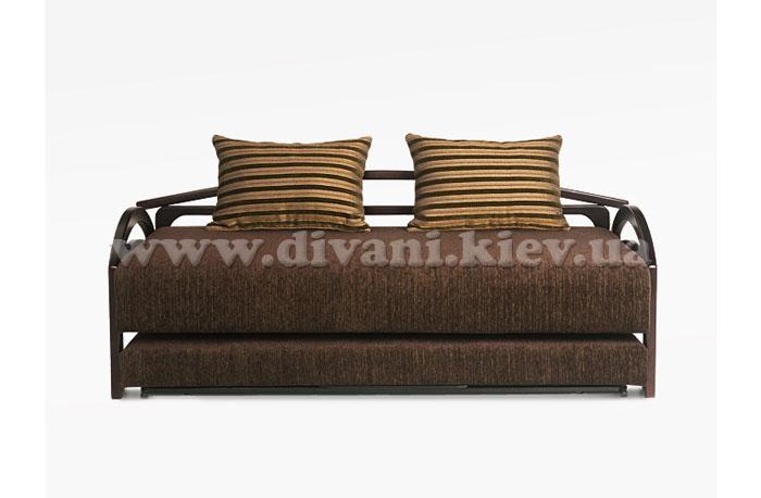 Мааян-3Д - мебельная фабрика УкрИзраМебель. Фото №2. | Диваны для нирваны