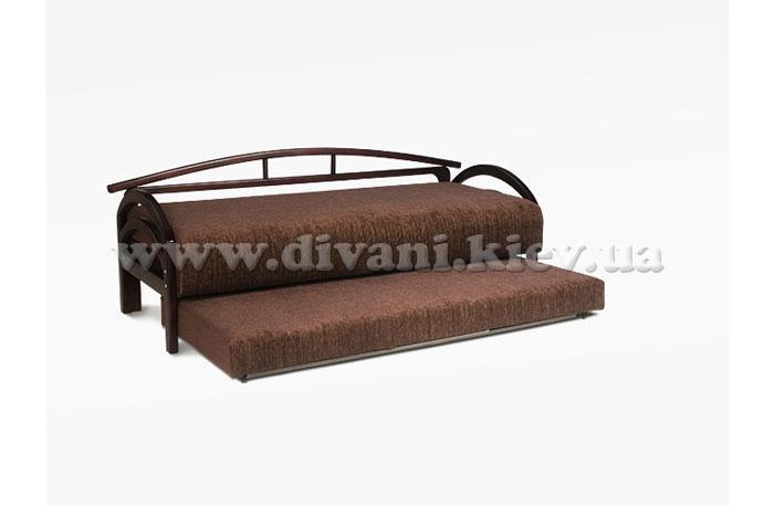 Мааян-3Д - мебельная фабрика УкрИзраМебель. Фото №3. | Диваны для нирваны