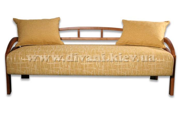 Мааян-3Д - мебельная фабрика УкрИзраМебель. Фото №6. | Диваны для нирваны
