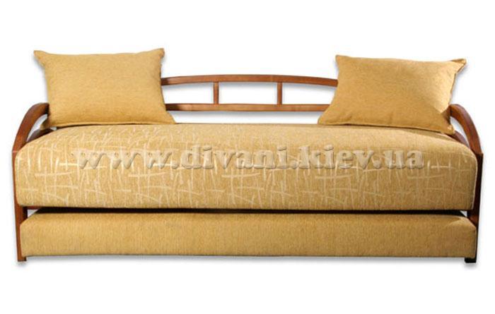 Мааян-3Д - мебельная фабрика УкрИзраМебель. Фото №7. | Диваны для нирваны