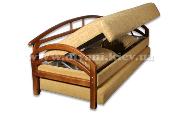 Мааян-3Д - мебельная фабрика УкрИзраМебель. Фото №8. | Диваны для нирваны