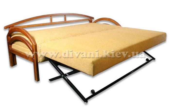 Мааян-3Д - мебельная фабрика УкрИзраМебель. Фото №9. | Диваны для нирваны