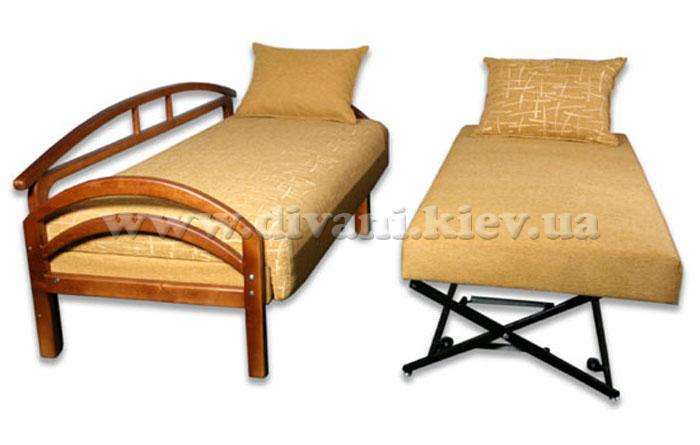 Мааян-3Д - мебельная фабрика УкрИзраМебель. Фото №10. | Диваны для нирваны