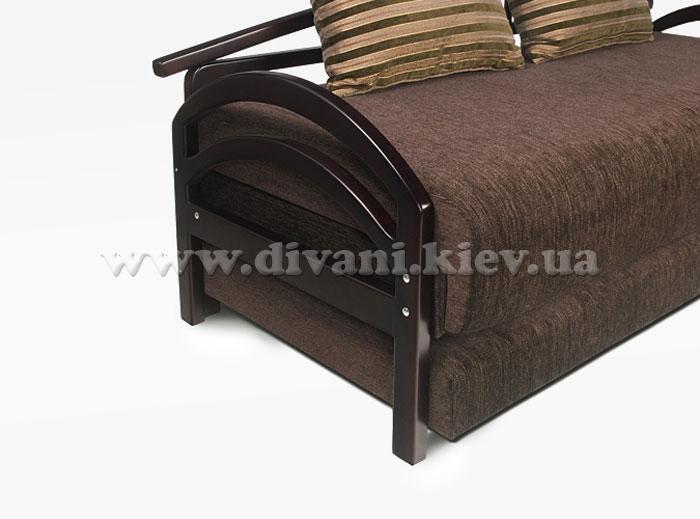 Мааян-3Д - мебельная фабрика УкрИзраМебель. Фото №12. | Диваны для нирваны