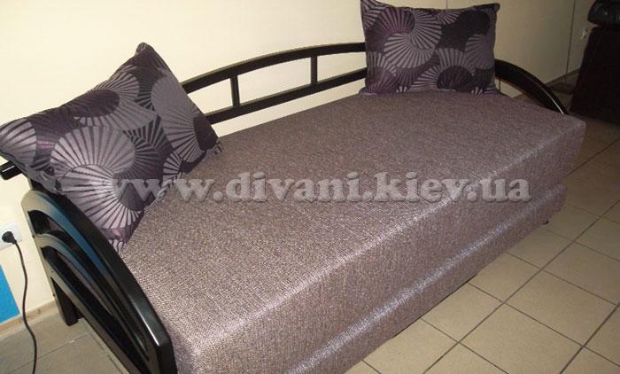Мааян-3Д - мебельная фабрика УкрИзраМебель. Фото №15. | Диваны для нирваны