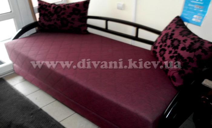 Мааян-3Д - мебельная фабрика УкрИзраМебель. Фото №16. | Диваны для нирваны