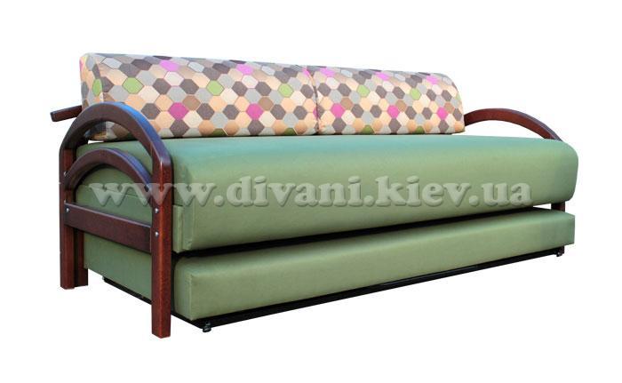Мааян-3Д - мебельная фабрика УкрИзраМебель. Фото №20. | Диваны для нирваны