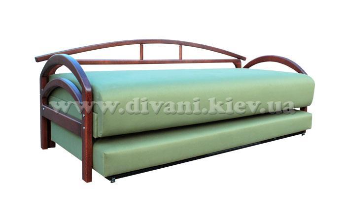 Мааян-3Д - мебельная фабрика УкрИзраМебель. Фото №22. | Диваны для нирваны