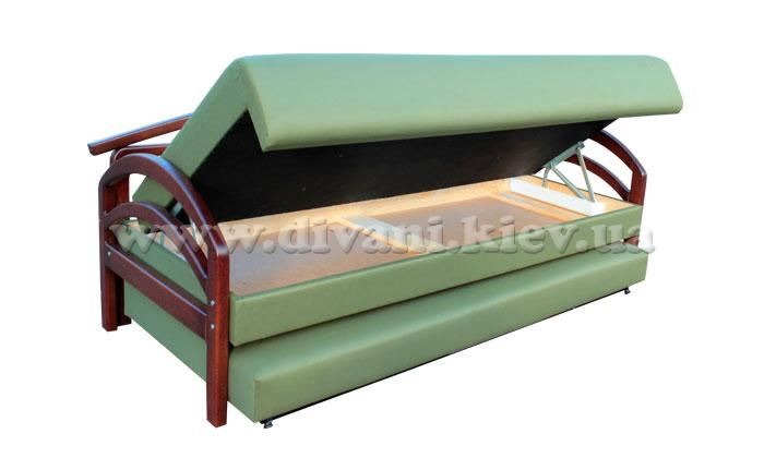 Мааян-3Д - мебельная фабрика УкрИзраМебель. Фото №23. | Диваны для нирваны