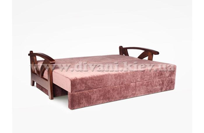 Ор-5-Б - мебельная фабрика УкрИзраМебель. Фото №4. | Диваны для нирваны