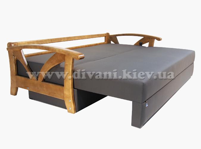 Ор-5-Б - мебельная фабрика УкрИзраМебель. Фото №19. | Диваны для нирваны