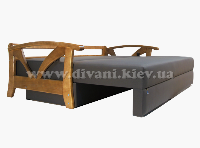 Ор-5-Б - мебельная фабрика УкрИзраМебель. Фото №20. | Диваны для нирваны