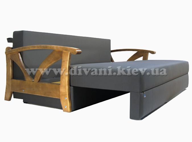 Ор-5-Б - мебельная фабрика УкрИзраМебель. Фото №21. | Диваны для нирваны