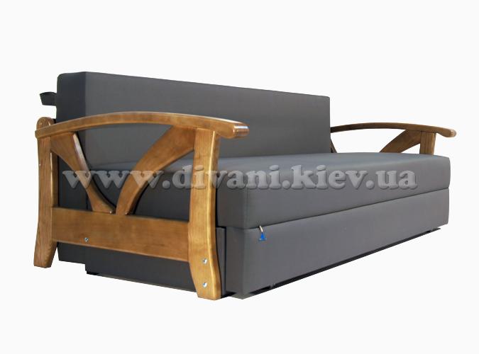 Ор-5-Б - мебельная фабрика УкрИзраМебель. Фото №22. | Диваны для нирваны