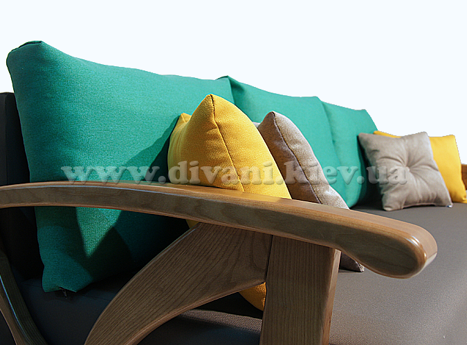 Ор-5-Б - мебельная фабрика УкрИзраМебель. Фото №24. | Диваны для нирваны
