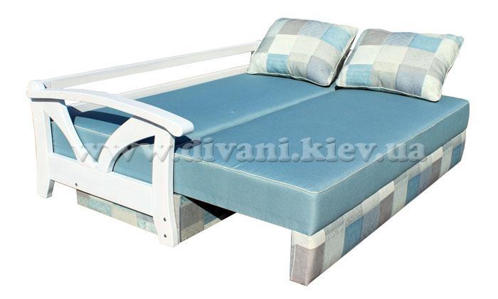 Ор-5-Б - мебельная фабрика УкрИзраМебель. Фото №28. | Диваны для нирваны