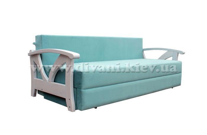 Ор-5-Б - мебельная фабрика УкрИзраМебель. Фото №31. | Диваны для нирваны