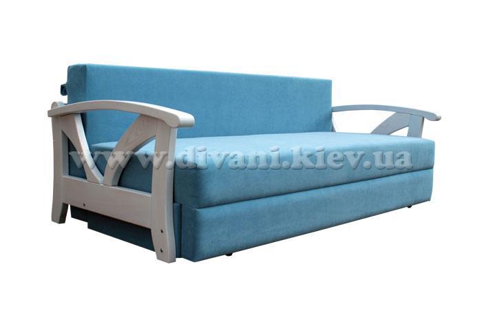 Ор-5-Б - мебельная фабрика УкрИзраМебель. Фото №37. | Диваны для нирваны