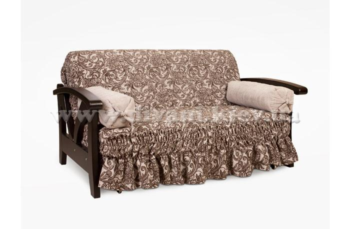Яффа-5 - мебельная фабрика УкрИзраМебель. Фото №3. | Диваны для нирваны