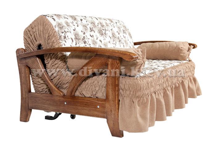 Яффа-5 - мебельная фабрика УкрИзраМебель. Фото №6. | Диваны для нирваны