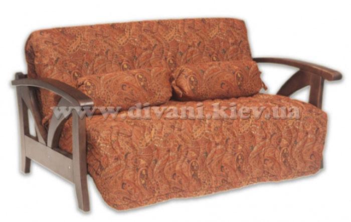 Яффа-5 - мебельная фабрика УкрИзраМебель. Фото №7. | Диваны для нирваны