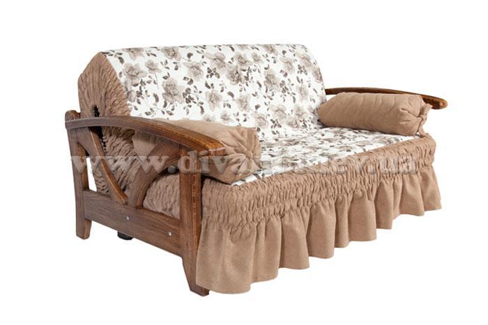 Яффа-5 - мебельная фабрика УкрИзраМебель. Фото №11. | Диваны для нирваны