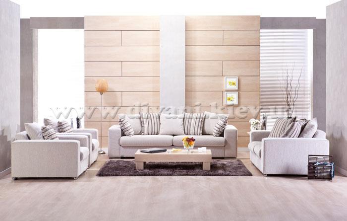 Петербург Люкс 3-местн - мебельная фабрика Embawood. Фото №4. | Диваны для нирваны