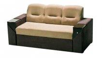 Каир - мебельная фабрика Daniro | Диваны для нирваны