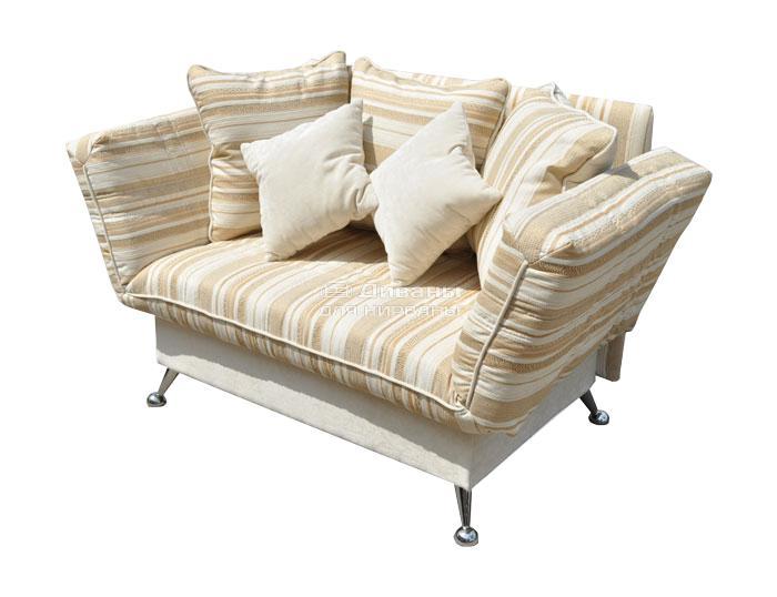 Джипсі-7 - мебельная фабрика Лівс. Фото №2. | Диваны для нирваны
