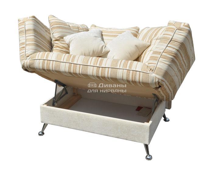 Джипсі-7 - мебельная фабрика Лівс. Фото №3. | Диваны для нирваны