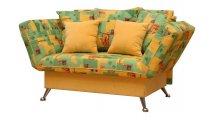 Джипси-7 - мебельная фабрика Ливс | Диваны для нирваны